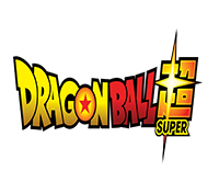 Dragon Ball Super 24/7 en vivo