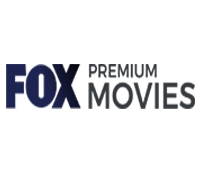 Fox Premium Movies en vivo