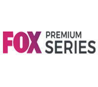 Fox Premium Series en vivo