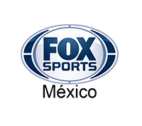 Fox Sports Mexico en vivo