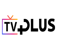TV Plus Gratis en vivo